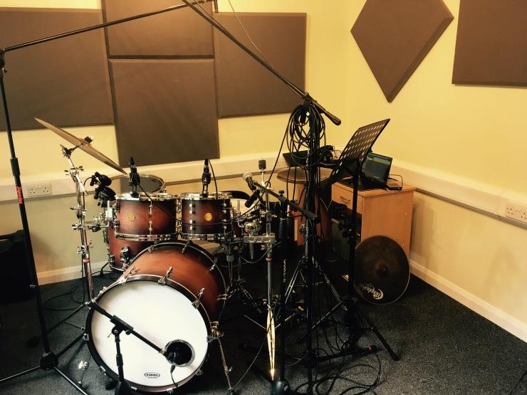 Jonathan Curtis Studio